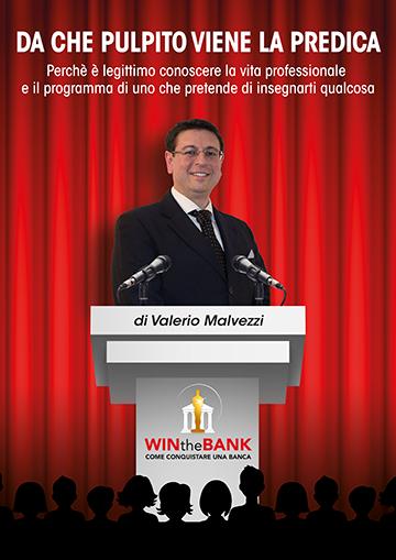 esempio di business plan per banca